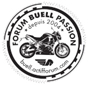 Forum Buell Passion